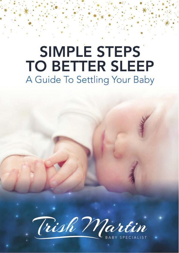 Trish-Martin-Simple-Steps-To-Better-Sleep